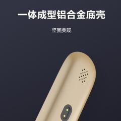 小豹AI翻译棒-标准版LBFY01XK